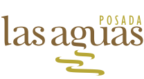 Posada Las Aguas